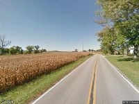 Home for sale: State Rd. 1, Angola, IN 46703