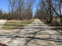 Home for sale: 45644 Running Deer Dr., Monroe City, MO 63456