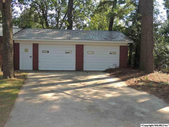 1703 S.W. Colfax St., Decatur, AL 35601 Photo 5