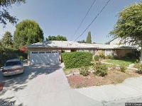 Home for sale: Starca, Whittier, CA 90601