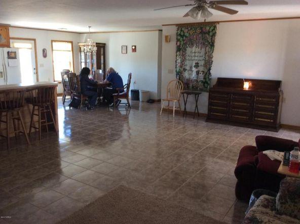 4915 W. Buford, McNeal, AZ 85617 Photo 11