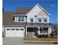 Home for sale: 23310 Drum Creek Ln., Millville, DE 19967