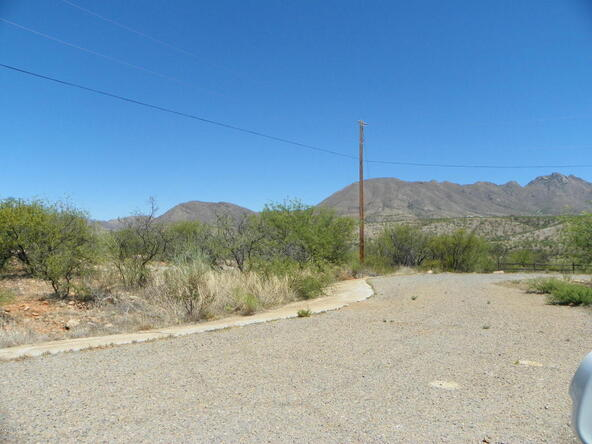 1783 Zimmer Ct., Rio Rico, AZ 85648 Photo 2