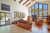 Home for sale: 4401 Condesa Ct. N.W., Albuquerque, NM 87114