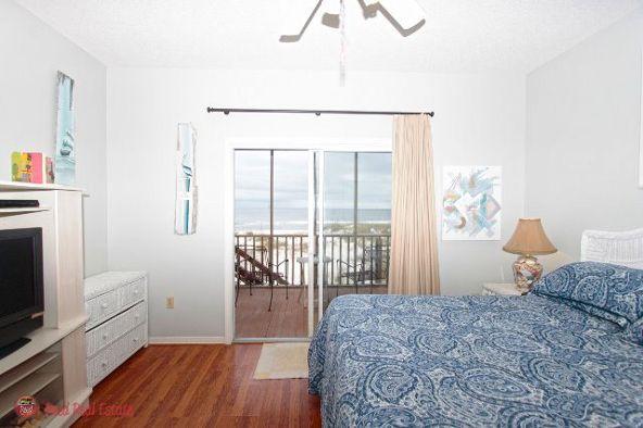 2330 Ponce de Leon Ct., Gulf Shores, AL 36542 Photo 15