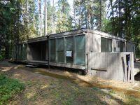 Home for sale: 18135 S.W. Pheasant Ln., Aloha, OR 97003