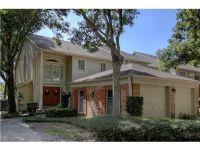 Home for sale: 13 Pelican Pl., Belleair, FL 33756