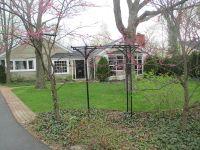 Home for sale: 353 Thackeray Ln., Northfield, IL 60093