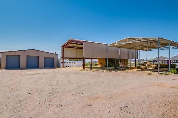 6206 E. Rockaway Hills Dr., Cave Creek, AZ 85331 Photo 70