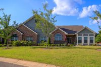 Home for sale: 109 Sasanqua, Warner Robins, GA 31088