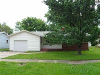 Home for sale: 210 N. Washington St., Hillsboro, KS 67063