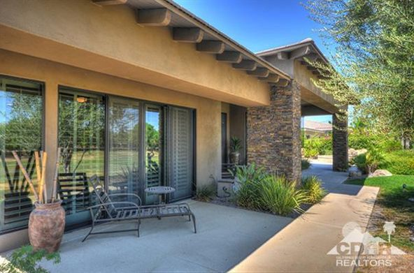 77658 North Via Villaggio, Indian Wells, CA 92210 Photo 54