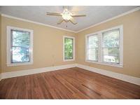 Home for sale: 927 Sheridan, Shreveport, LA 71104