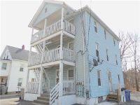 Home for sale: 357 Park St., Bristol, CT 06010