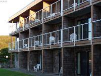 Home for sale: Tolovana Inn 214, Cannon Beach, OR 97110