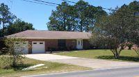 Home for sale: 4221 Northshore, Lynn Haven, FL 32444