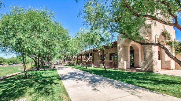 18378 N. 96th Way, Scottsdale, AZ 85255 Photo 46