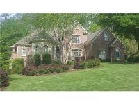 Home for sale: 300 Breckenridge Ct., Roswell, GA 30075