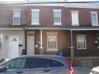 Home for sale: 2104 S. 65th St., Philadelphia, PA 19142