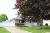 Home for sale: 205 Maple Avenue, Morrison, IL 61270