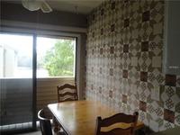 Home for sale: 4116 Pinelake Ln., Tampa, FL 33618