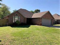 Home for sale: 460 Beca Ln., Prairie Grove, AR 72753