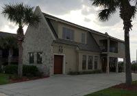 Home for sale: 23601 Perdido Beach Blvd., Orange Beach, AL 36561