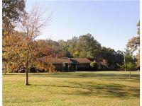 Home for sale: 1455 S.E. Boone Ford Rd. Se, Calhoun, GA 30701