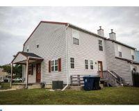 Home for sale: 1 Fostertown Ln., Mullica Hill, NJ 08062