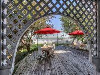 Home for sale: 427 Bayridge, Morgan's Point, TX 77571