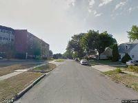 Home for sale: Fremont, Marshalltown, IA 50158