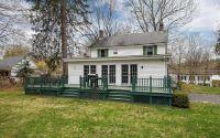 Home for sale: 16 Millis Ln., Stanfordville, NY 12581