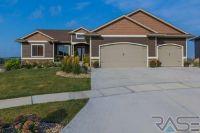 Home for sale: 705 N. Garnet Cir., Brandon, SD 57005