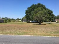 Home for sale: 3900 Cortez Blvd., Sebring, FL 33872