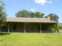 Home for sale: 6690 S. 4210 Rd., Chelsea, OK 74016