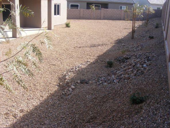 352 Mesa Trail Dr., Sierra Vista, AZ 85635 Photo 10