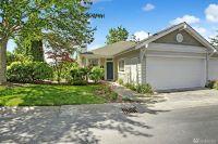 Home for sale: 2680 139th Ave. S.E. Unit 5, Bellevue, WA 98005