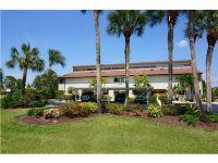 Home for sale: 2000 Marianne Key Rd. #11a, Punta Gorda, FL 33955