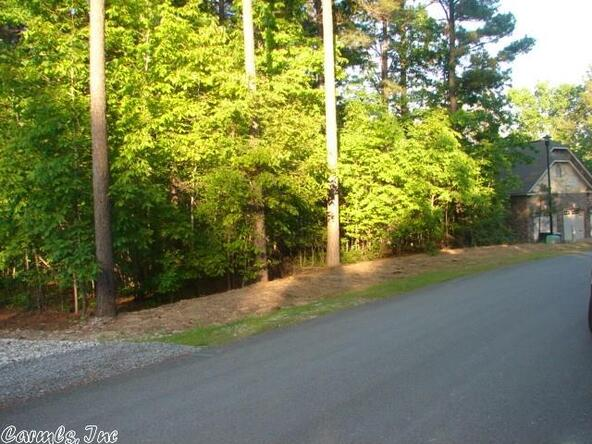 10 Panorama Dr., Hot Springs Village, AR 71909 Photo 3