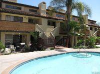 Home for sale: 1117 Via Montoya, Camarillo, CA 93010