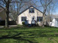 Home for sale: 1016 Park Avenue, Winthrop Harbor, IL 60096