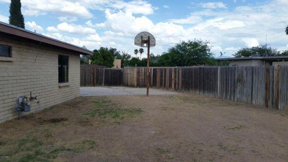 2951 S. Lisa Pl., Tucson, AZ 85730 Photo 26