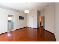 Home for sale: 15302 Lake Bella Vista Dr., Tampa, FL 33625