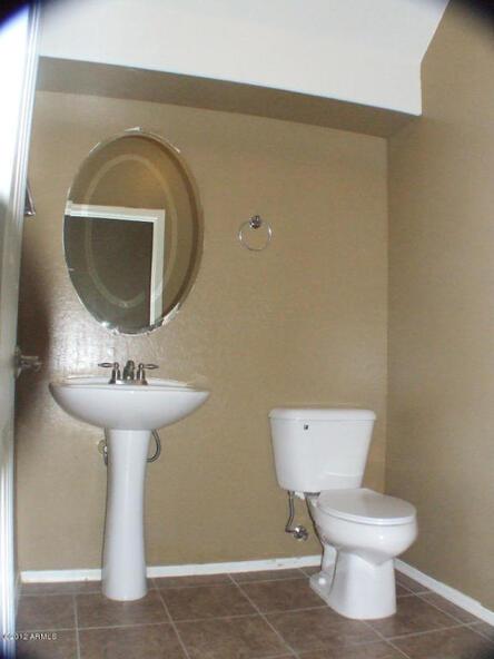 24521 N. Plum Rd., Florence, AZ 85132 Photo 12