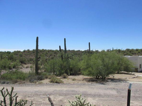 36 N. Cavendish St., Queen Valley, AZ 85118 Photo 3