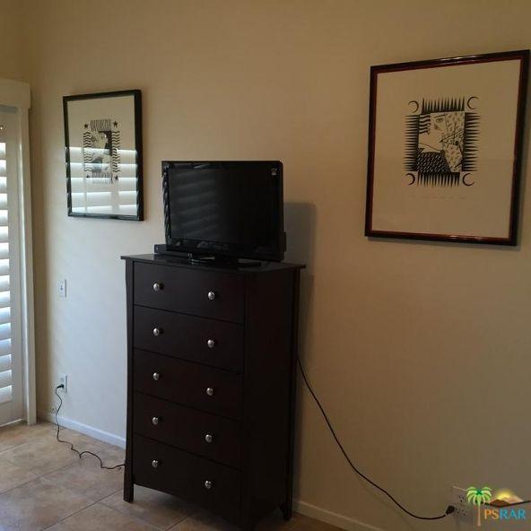 841 E. Arenas Rd., Palm Springs, CA 92262 Photo 41