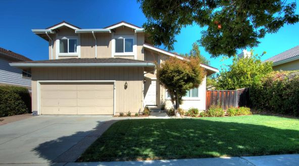 3165 Heritage Estates Ct., San Jose, CA 95148 Photo 1