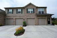 Home for sale: 2323 Twelve Oaks Dr., Florence, KY 41042
