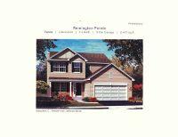 Home for sale: 153 Telluride Ln., Volo, IL 60020
