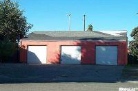 Home for sale: 8555 Acapulco Way, Stockton, CA 95210